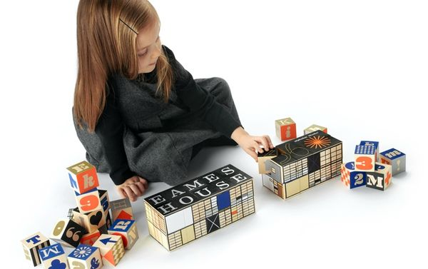 eames-cubes-house-industries-uncle-goose3