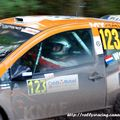 rallyfrance2010_PG1_ (291)