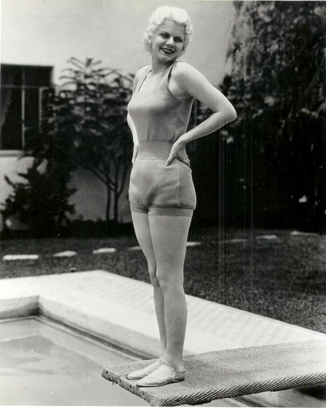 jean-1930s-portrait-pool-2
