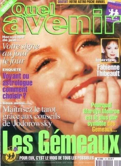 1998-06-quel_avenir-france