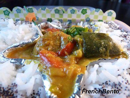 curry_closeup_french_bento