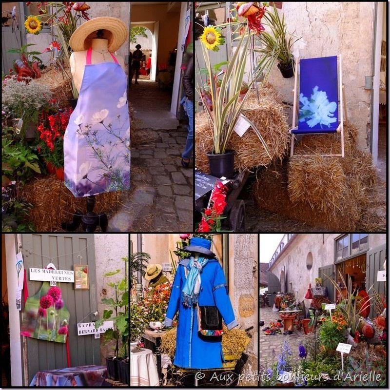 St jean de Beauregard 09-2012 (4)