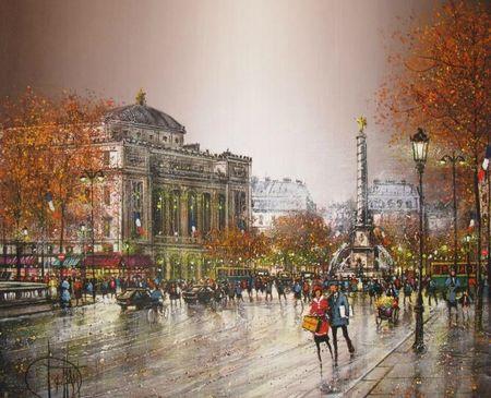 Dessapt paris_theatre_du_chatelet
