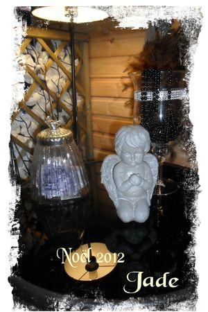 noel 2012 zen 12 eme