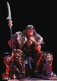 conan_the_barbarian2