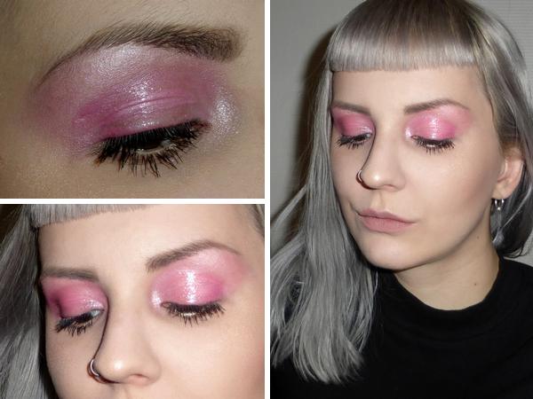 pinkglossy8