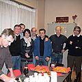 Anniversaires et concours interne janvier 2012 007