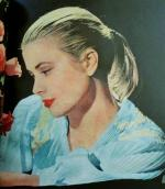 grace_kelly_by_peter_basch-1-2