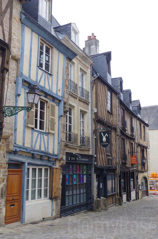 && rue Dorée (2)