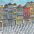 0724_Porto