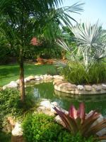 Jardin ht 5