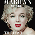 'my favorite marilyn'