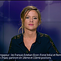 celinepitelet03.2017_09_17_lejournaldelanuitBFMTV