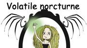 volatile_nocturne