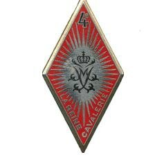 Insigne_régimentaire_du_4e_Régiment_de_Cuirassiers