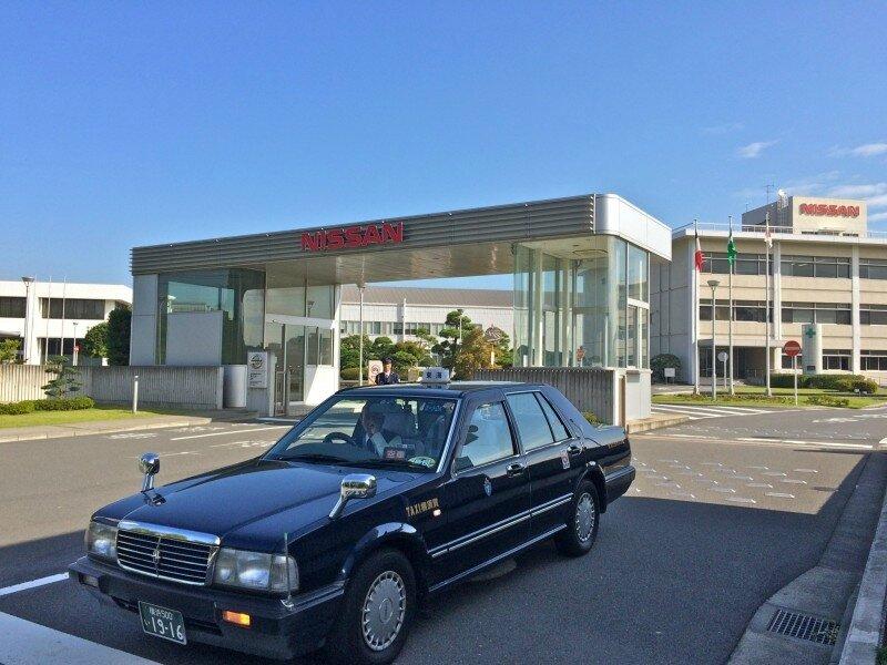 kanagawa-nissan-oppama-plant-tour-yokosuka-95427