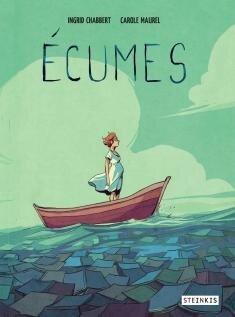 Steinkis-Ecumes-Couv