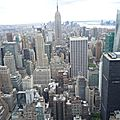 TOP OF THE ROCK (9)