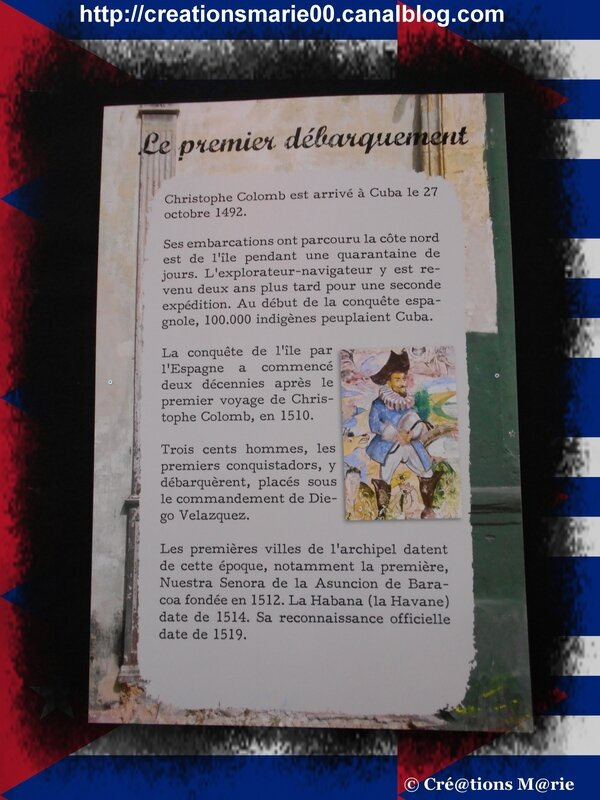 Cuba 2017 -52