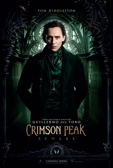 Crimson_Peak_Photo_9