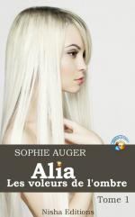 Alia T01