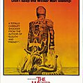 the wicker man 1973