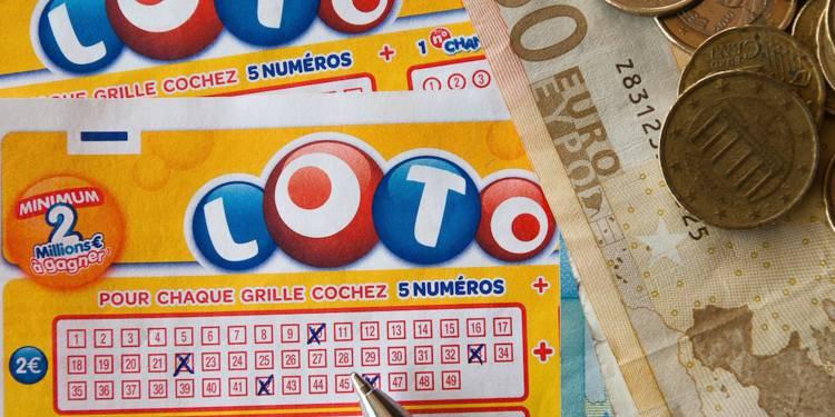 gagner-au-loto-