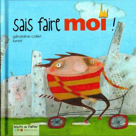 COUV_Sais_faire_moi