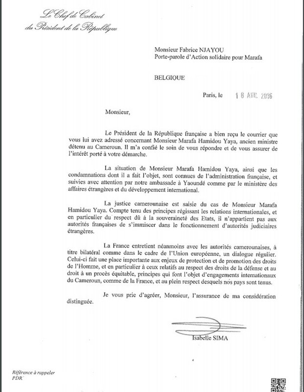 Reponse--Hollande_Asma