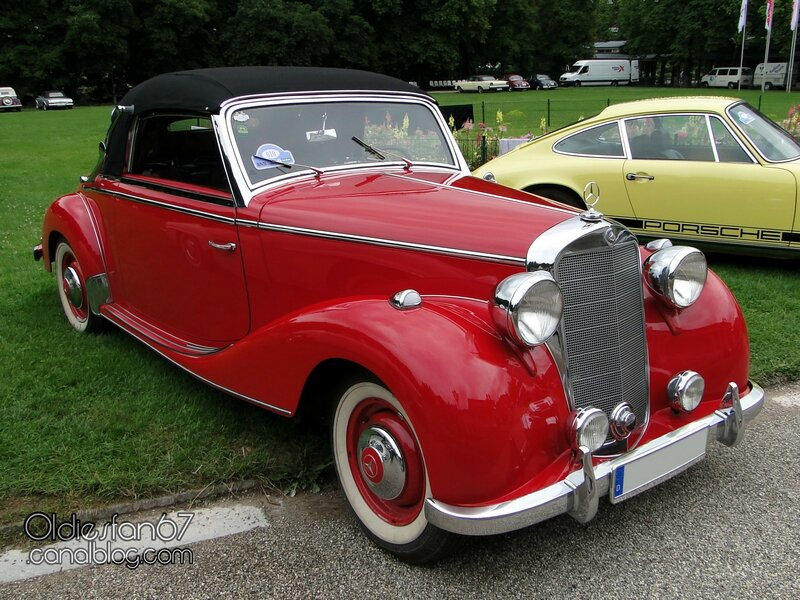 mercedes-170s-cabriolet-1950-01