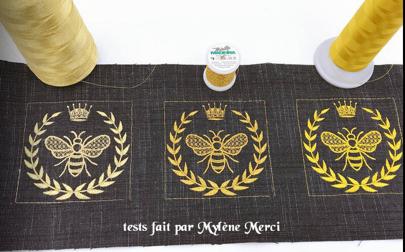 https://www.les-broderies-de-sylviane.fr/index.php?id_product=1117&id_product_attribute=0&rewrite=abeille-royale&controller=product