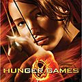 Hunger game, de gary ross (2012)