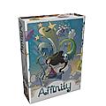 Boutique jeux de société - Pontivy - morbihan - ludis factory - Affinity