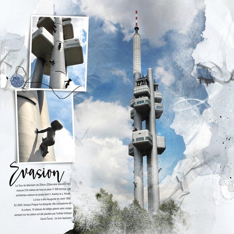 Evasion_No-42-AASPN_InspireArtsyLayeredTemplate