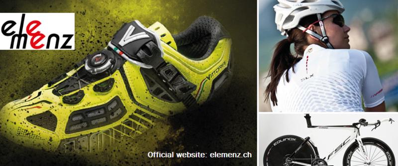 elemenz ch sport