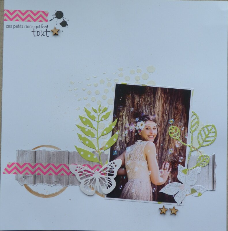 claiirescrap-valise 1 - fil and scrap
