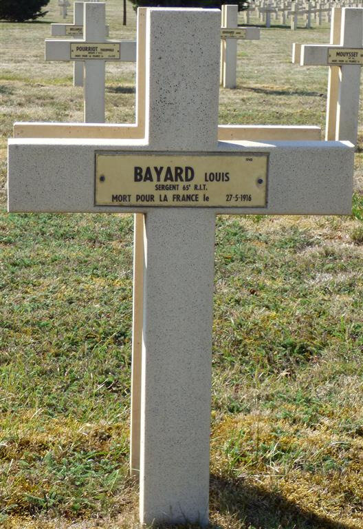 bayard louis aigurande (2) (Medium)
