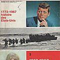 Historia (Fr) 1968