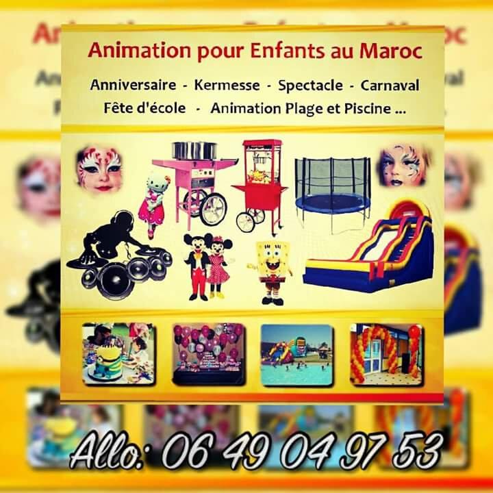 FB_IMG_1520516349090