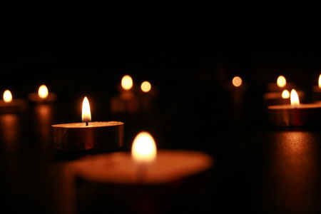 bougies_005