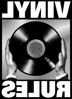 vinyl rules2