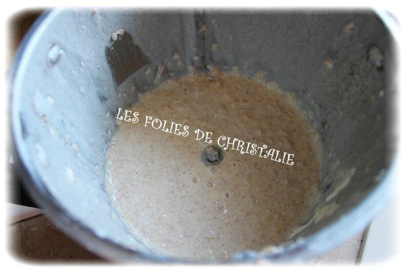 Gaufre-Monsieur 4