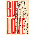 Big love par timbergram