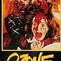 Ozone ! attack of the redneck mutants (non, ceci n'est pas une production troma !)