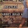 Beatles_1969_Abbey_Road_v