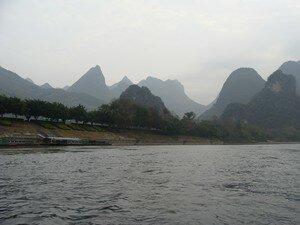 Lijiang__12_
