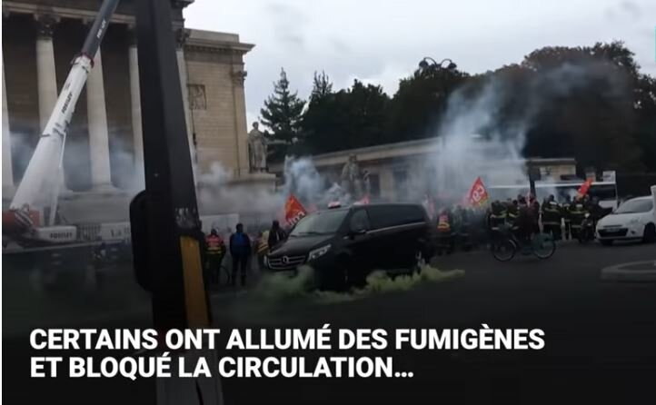 pompiers_2019