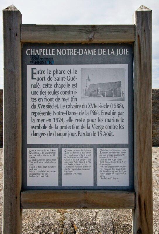 04-St Pierre Notre Dame de la Joie-001