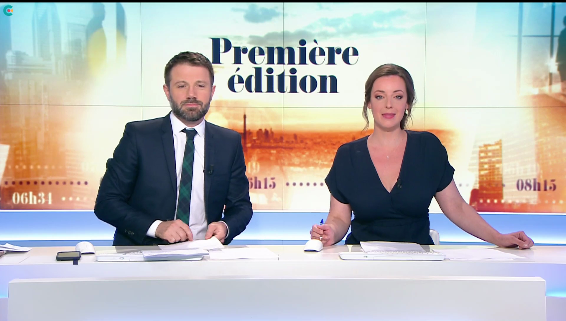 carolinedieudonne01.2018_06_20_journalpremiereeditionBFMTV