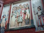 musee_Grevin